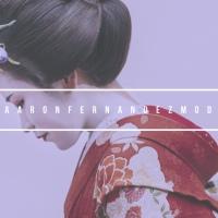 TOZAIME, el ritual beauty de las geishas para pieles sensibles