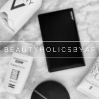 Sobrevive al verano con sólo estos 5 productos de belleza